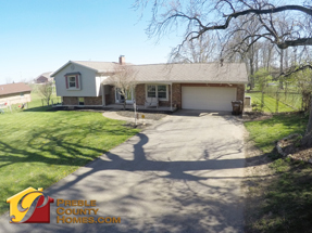 99 Katherind Dr Featured Listing